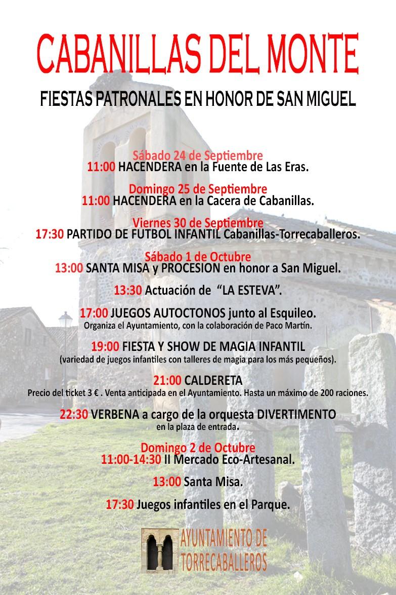 cartel-fiestas-cabanillas-2016