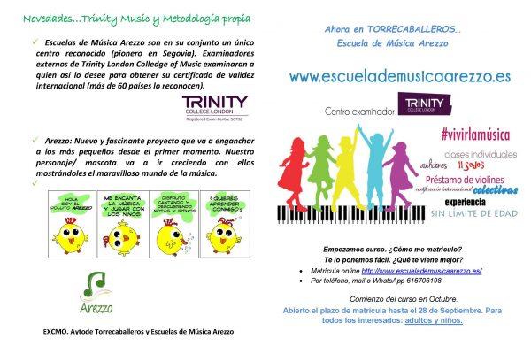 diptico-informativo-torrecaballeros-1