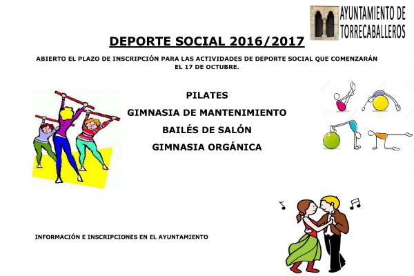 deporte-social-20162017