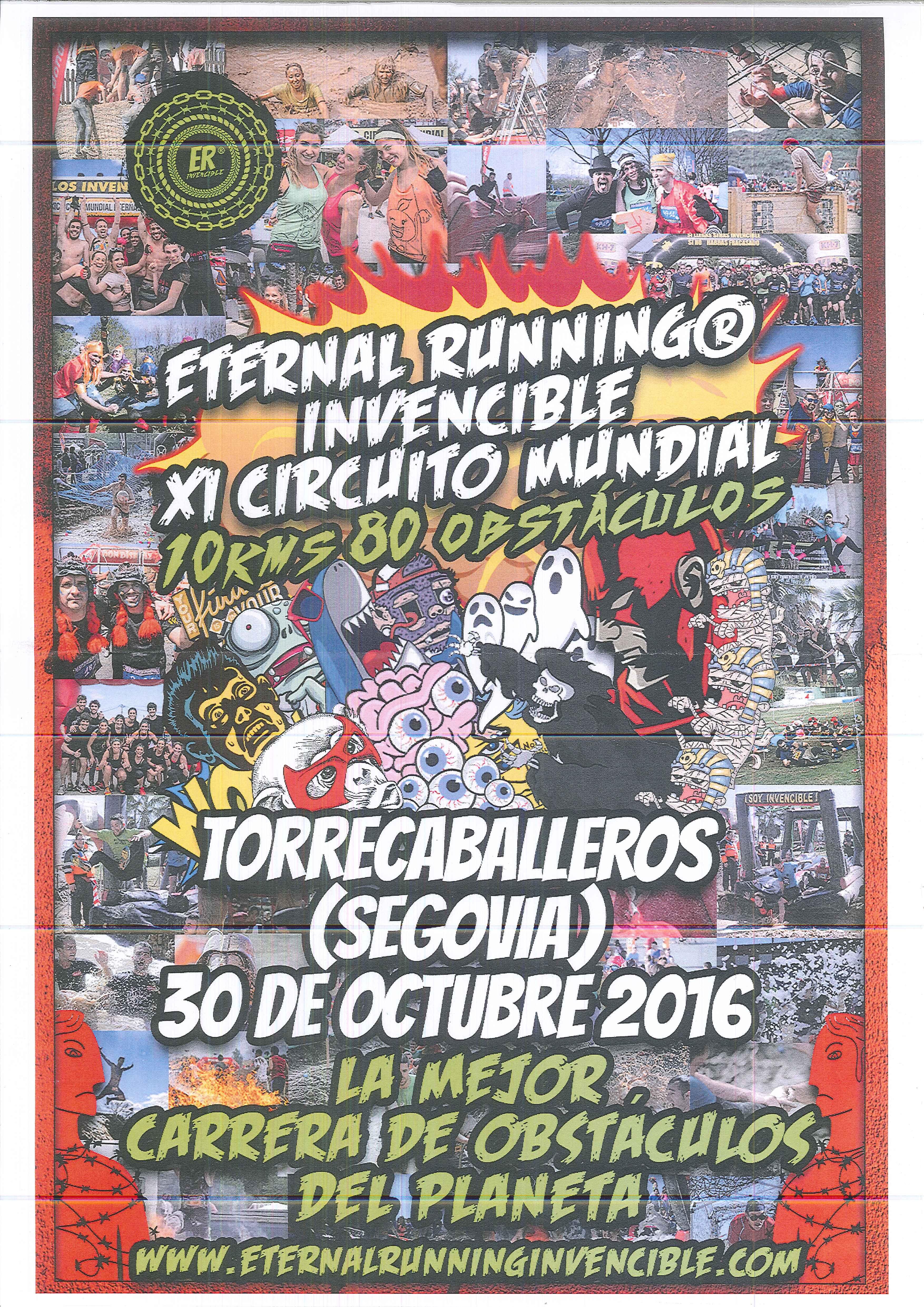 eternal-running