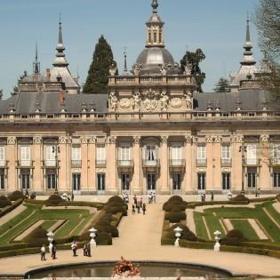 Palacio_Real_de_la_Granja_de_San_Ildefonso_(Segovia)_(5)