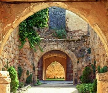castillo-de-pedraza_1090901-0