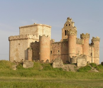 turegano-castillo-pos-2006
