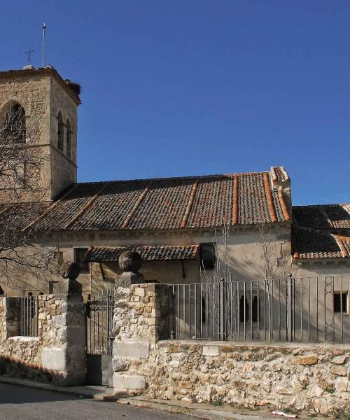 Iglesia_de_San_Nicolás_de_Bari_en_Torrecaballeros