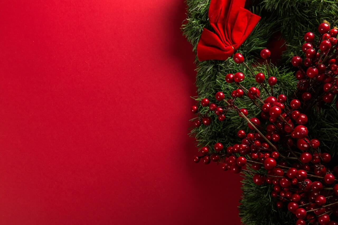 navidad torrecaballeros